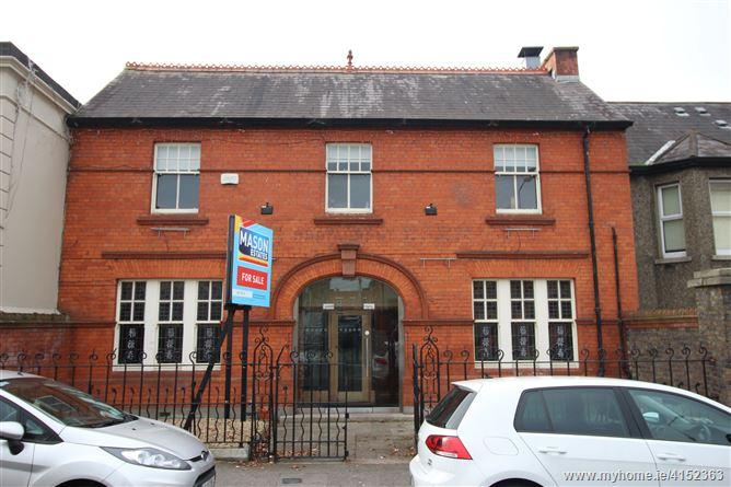 Zen Restaurant, 89 Rathmines Road Upper, Rathmines, Dublin 6