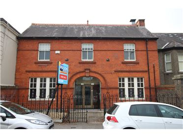 Photo of Zen Restaurant, 89 Rathmines Road Upper, Rathmines, Dublin 6