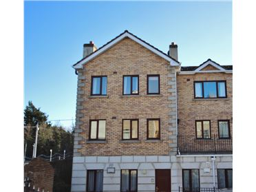 Photo of 47 Roseville Court, Bray, Wicklow