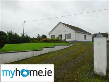 Photo of Pollanalty East (Two Properties on c.2 acres), Cloonfad, Co. Roscommon