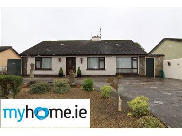 Photo of 31 Annabella Park, Kennell Hill, Mallow, Co. Cork