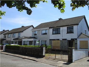 Photo of 10, Skibbereen Road, Lismore Lawn, Waterford City, Waterford