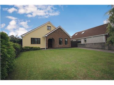 Photo of 8 Parkview, Church Hill, Passage West, Cork
