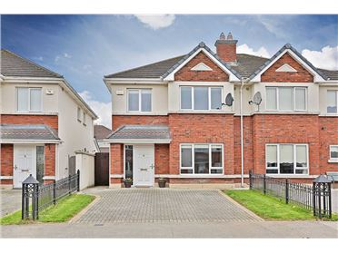 Photo of 29 Newcastle Drive, Enfield, Co. Meath
