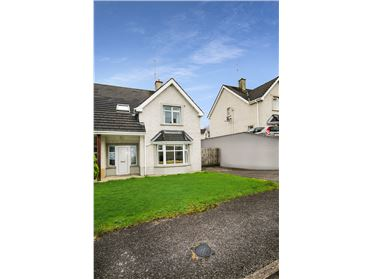 Photo of 97 Ballymacool Woods, Letterkenny, Donegal
