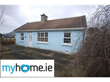 Photo of Willow Cottage, Ballyleen, Kill, Co. Waterford