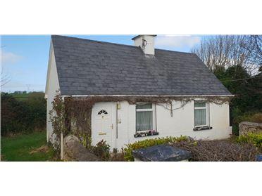 Photo of Lower Doonard, Tarbert, Kerry