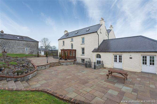 Main image for Mount Corbitt Country House,Churchtown,  Cork