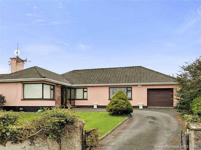 3 Melrose, Nenagh, Tipperary