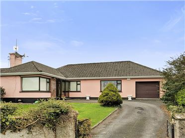 Main image of 3 Melrose, Nenagh, Tipperary