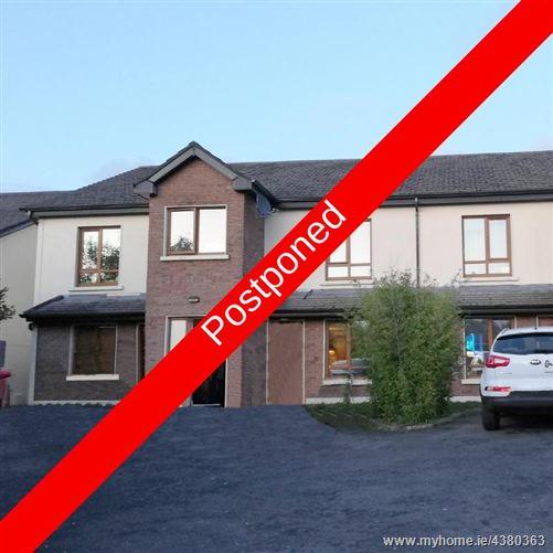 Image for 12 Doughiska Road, Doughiska, Galway City