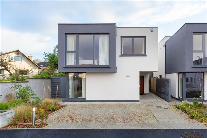 The Ash, 4 Taney Wood, Taney Park, Dundrum, Dublin 14