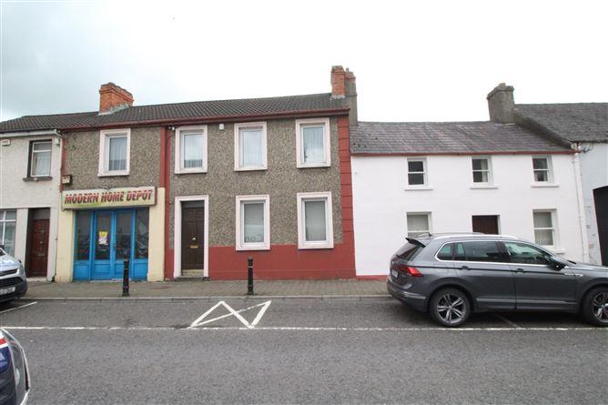 Main image for 6 & 7 Canon Row, Navan, Meath