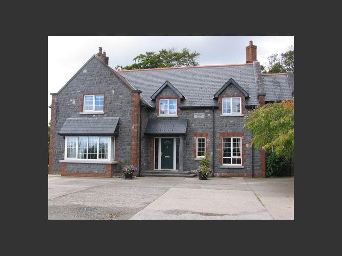 Main image for Beechwood House, Barntown, Wexford