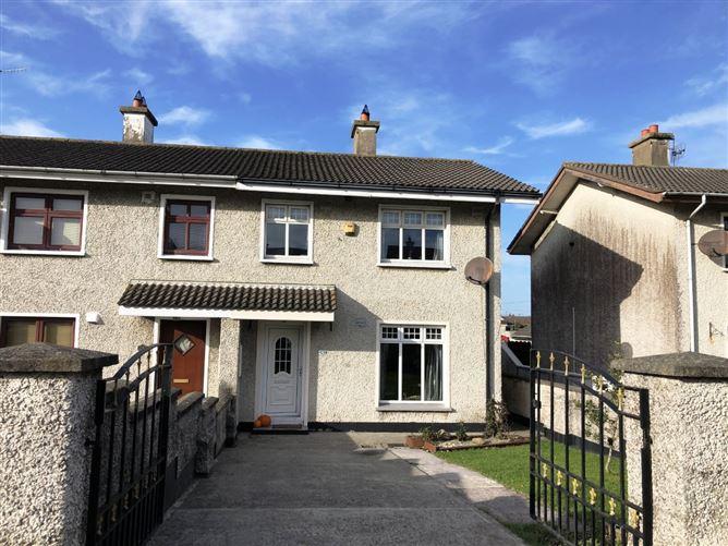 Main image for 13 John Kirk Park, Clogherhead, Louth