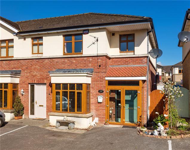 Main image for 30 Galtrim Grange,Broomfield,Malahide,Co Dublin,K36 RR92