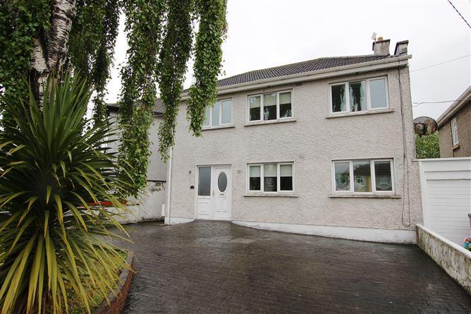 Main image for 1A Oakwood Road, Finglas, Dublin 11, D11PX22