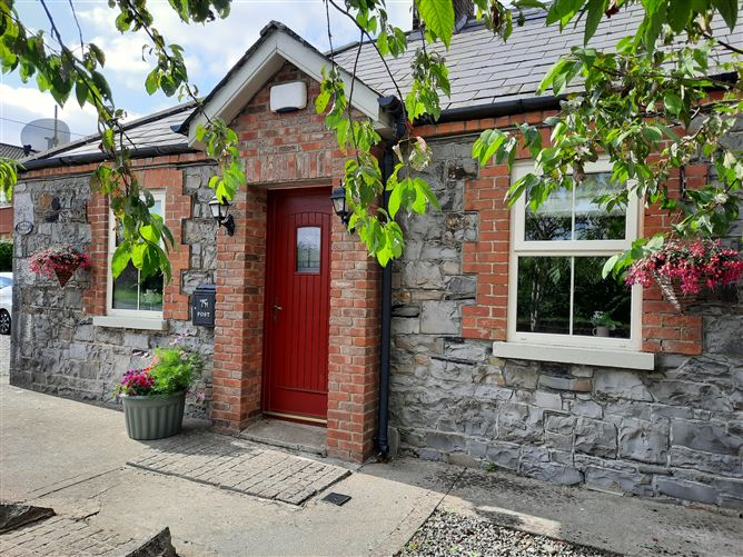 Main image for Cherrytree Cottage, Oberstown, Tara, Co Meath, Tara, Meath
