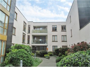 Photo of Apt. 13 Killaloe House, Clare Village, Malahide Road, Northern Cross, Dublin 17