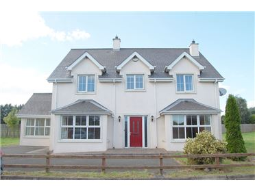 Photo of 5 Sliabh Na Coille, Bellurgan, Dundalk, Louth