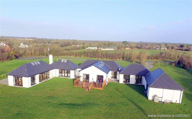 Main image for Sanur, Piercestown, Wexford
