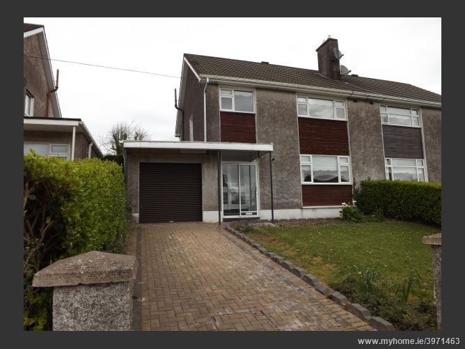 Photo of 23 Ashleigh Drive, Skehard Road, Blackrock, Cork City