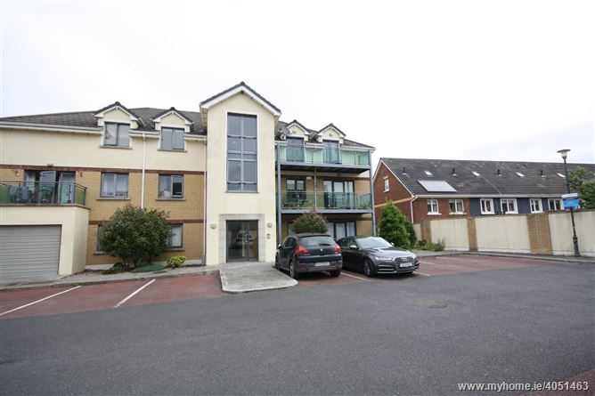 62 Whitmore House, Drynam Hall, Kinsealy, County Dublin