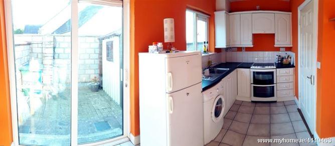 Photo of Friendly House Near City Centre, Co. Cork