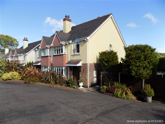 Photo of 12 Abbotswood Aveune, Monastery Hill, Rochestown, Cork