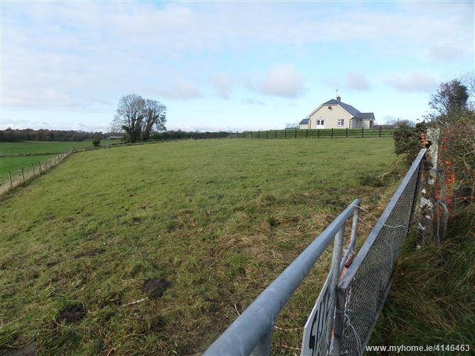 Main image for Sylane, Tuam, Galway
