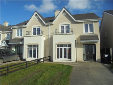 Photo of 47 Sandhills, Hacketstown Road, Carlow Town, Carlow