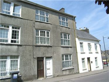 Photo of 7 Ballymodan Place, Bandon, Co. Cork