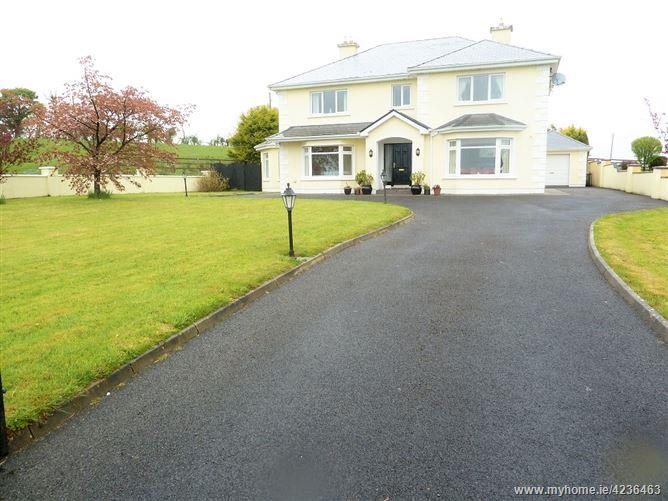 Carrownaltore, Ballynew, Turlough Road , Castlebar, Mayo