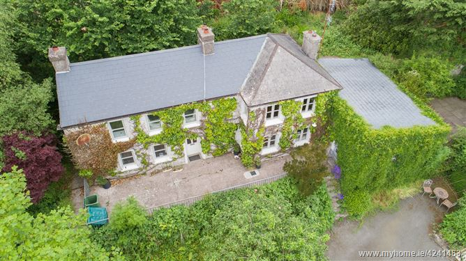 Tremendous Folly House Dromderrig Kinsale Cork Cohalan Downing Interior Design Ideas Clesiryabchikinfo