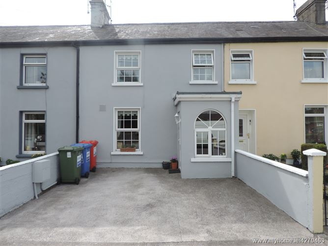 Main image for 5 Grattan Terrace, Fermoy, Cork