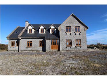 Photo of Kilroe East, Inverin, Galway