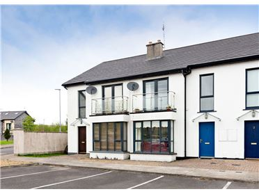 Photo of 2 Oak Court, Lissadell Park, Carney, Co. Sligo