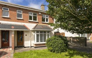 2 Moy Glas Road, County Dublin K78, Lucan, Co. Dublin