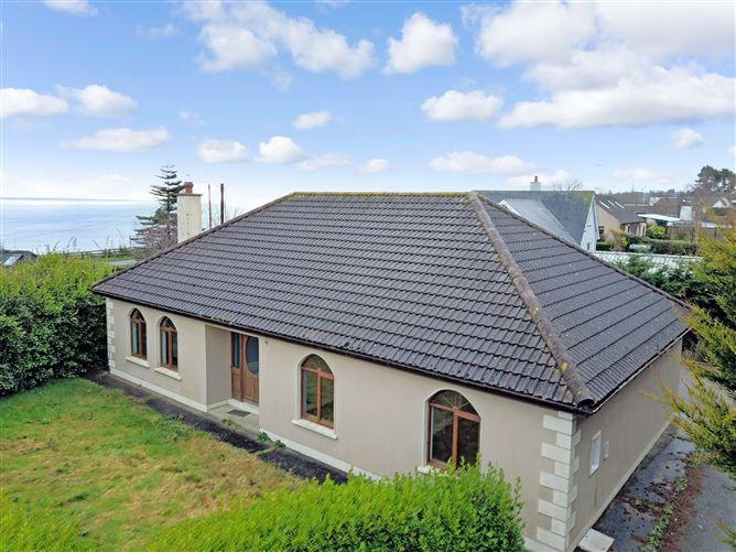 Laverna, Ardamine Court, Courtown, Gorey, Co. Wexford