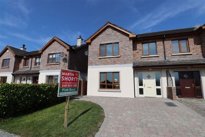 Main image for 12 Glen Alainn, Mullagh, Co Cavan A82F2V9
