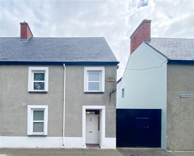 Main image for 46 Michael Street, Kilkenny, Kilkenny