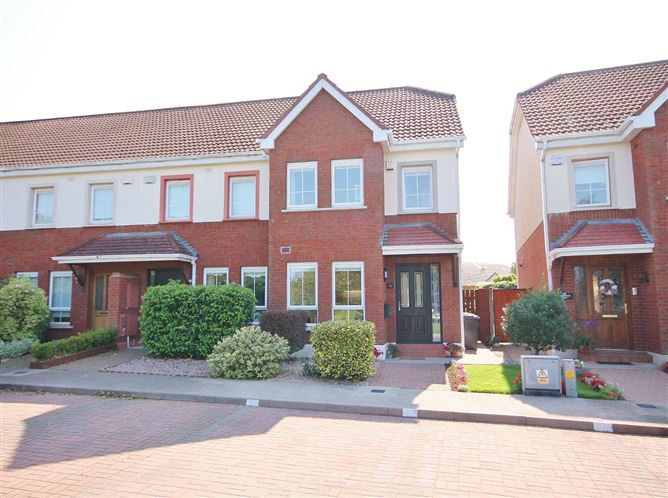 Main image for 14 Larkfield View, Lucan, Co. Dublin