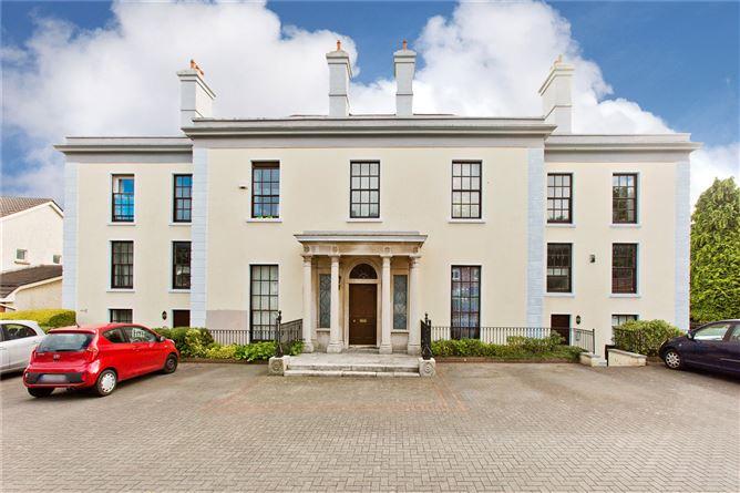 Main image for 15 Elm Park House,Grange Wood,Rathfarnham,Dublin 16,D16 KD96