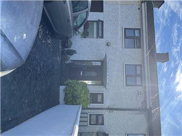 Main image of 61 Mellowes Park, Finglas, Dublin 11