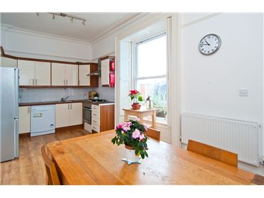Property image of 40 York Road, Dun Laoghaire, Co. Dublin