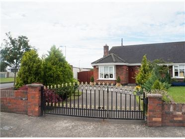 Main image of 27 Woodlawn, Allenwood, Naas, Kildare