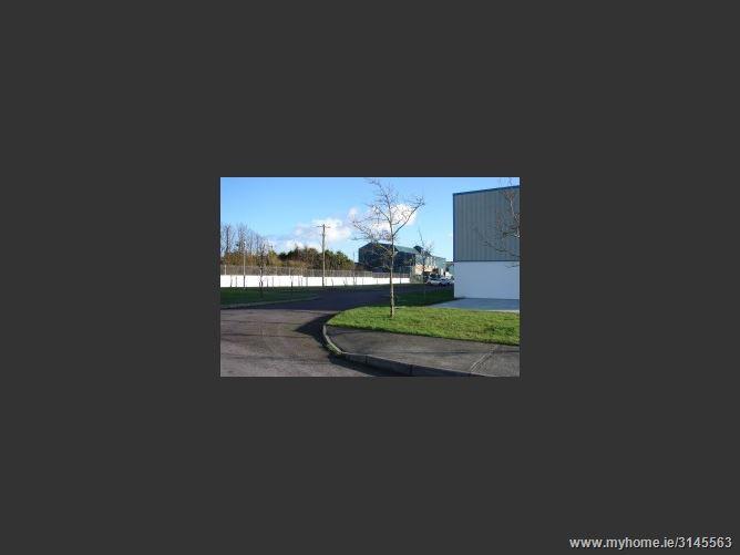 Lisavaird, Clonakilty, Cork
