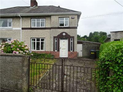36 Lansdowne Park, Ennis Road, Limerick