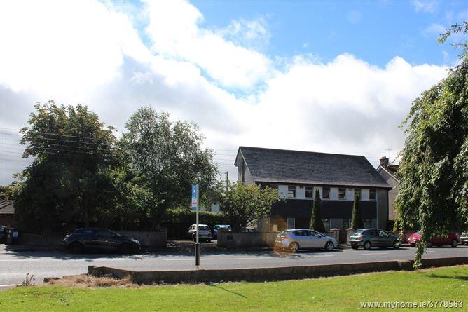 Pinewood, Curraheen Road, Bishopstown, Cork City