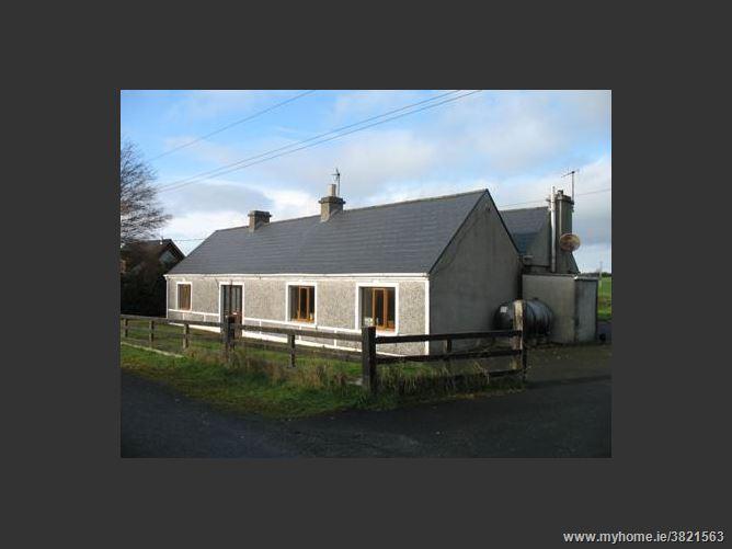 Newtown, Ballinree, Nenagh, Tipperary
